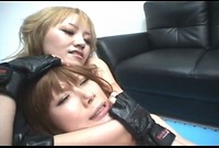 PASSION a Neck, Belly and Woman Bullying  FGD-001
