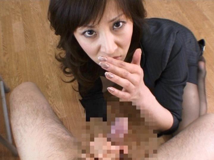 女教師保奈美