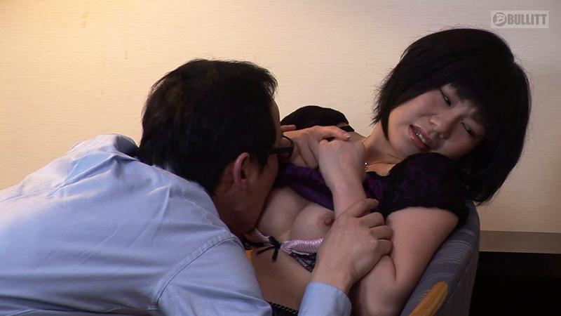 日本人女性でもあなたのような素敵な体型の女性がいることに