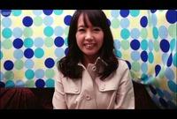 【素人】鬼イカせ中出し人妻ナンパ! Vol.04