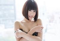 Kou #1 桃尻娘の恥じらいイチャイチャSEX