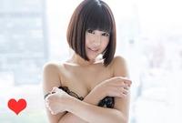 Kou #1 桃尻娘の恥じらいイチャイチャSEX 無料倍速版