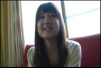 ママ友 美穂さん 19歳
