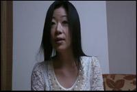 ママ友 ゆみさん 34歳