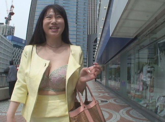 【有料動画】【個人撮影】キャバ嬢のねっとりエロエロ動画