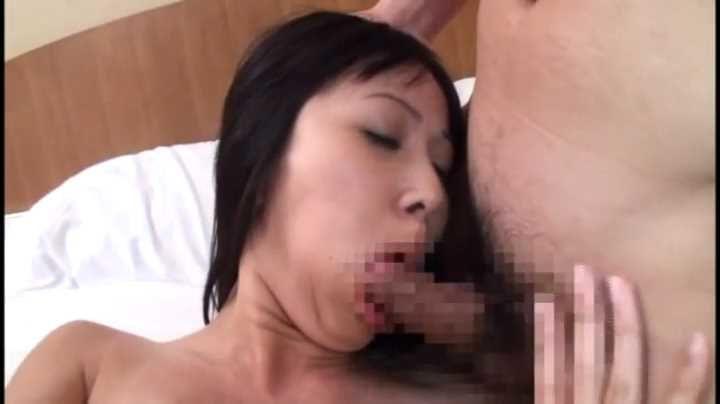 熟女AV 美熟女パブ | 会員制 北原小百合 癒し系 無料熟女動画