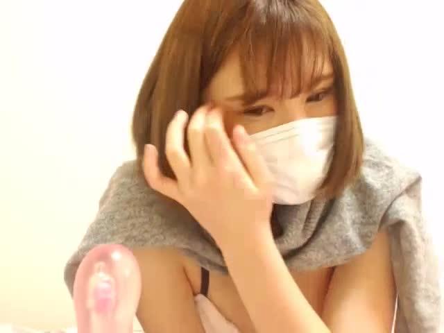 プ動画】産婦人科で堕ろす相談をするギャル女子 生 【病院レ
