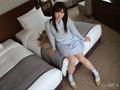 G-AREA「あさひ」ちゃんはつぶらな瞳が可愛らしい恋に恋する美乳女子大生。無料01