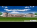 東大和災害活動教養総合訓練施設新築 警視庁
