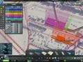 9【街作りゲー】地形ツールでジャパリパークを作ってみよーw 目標20万人?【先週の続き】