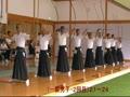 県民体育大会(一般男子・2回目)22~24.flv
