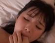 可愛い美少女乳首とクリトリスを責められて絶頂3